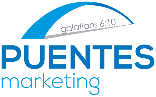 Puentes Marketing